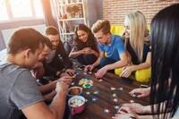 5人以上で遊べる!ボードゲームおすすめ人気ランキング10選 中毒性のある名作が続々! - Best One(ベストワン)