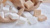 砂糖のおすすめ人気ランキング|種類別でご紹介! Best One