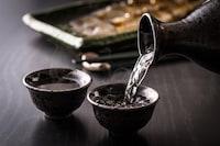 料理酒おすすめ人気ランキング10選|和食作りに必要不可欠! Best One