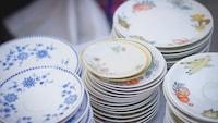 おしゃれでずっと使える!中皿・小皿の選び方とおすすめ11選 - Best One(ベストワン)
