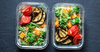 保温、真空、スリムタイム…機能的でおすすめのお弁当箱10選