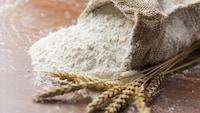 小麦粉のおすすめ人気ランキング12選|パンに麺にお菓子にも! Best One