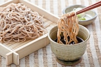 和食の強い味方!めんつゆの人気ランキングとおすすめめんつゆ Best One