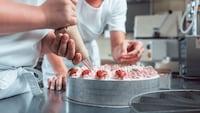 口金おすすめ人気ランキング16選|ケーキの生クリーム絞りやモンブラン作りに! - Best One(ベストワン)