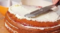 パレットナイフおすすめ人気ランキング12選|使い方色々!ケーキ作りに合う長さは? - Best One(ベストワン)
