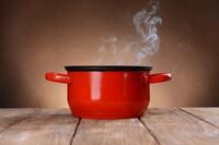 一人暮らし用鍋のおすすめ人気ランキング12選|使いやすいサイズは?IH対応のものも - Best One(ベストワン)