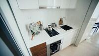 一人暮らしのキッチンに必要なものチェックリスト|最低限の必需品を紹介! - Best One(ベストワン)