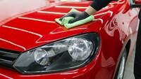 車用コーティング剤のおすすめ人気ランキング12選|愛車に艶と輝きを!滑水タイプやガラス系のものも
