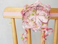 ペーパーナプキンで作る花飾り [子供の行事・お祝い] All About