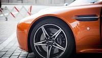 車用ホイールクリーナーおすすめ5選|強力なタイプを比較!