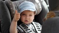 ベビーシートで赤ちゃんを守る!おすすめ4選 - Best One(ベストワン)