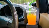 車用ドリンクホルダーのおすすめ人気ランキング10選|保冷・保温ができるタイプモ - Best One(ベストワン)
