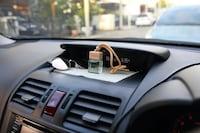 車の香水・芳香剤おすすめ9選|女性ウケする人気のホワイトムスクなど - Best One(ベストワン)