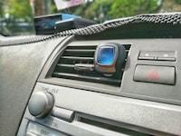 車の消臭剤おすすめ人気商品13選|無香料やホワイトムスク、スチームやエアコン型などを紹介 - Best One(ベストワン)