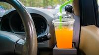車用ドリンクホルダーのおすすめ人気ランキング14選|エアコンに設置する保冷・保温ができるタイプが便利 - Best One(ベストワン)