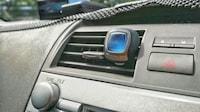 車の消臭剤おすすめ人気商品13選 無香料やホワイトムスク、スチームやエアコン型などを紹介 - Best One(ベストワン)