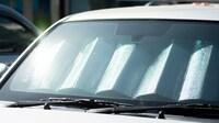 車用サンシェードおすすめ人気ランキング10選|吸盤あとを残さない - Best One(ベストワン)