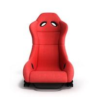 車のシートクッションおすすめ15選|運転中の腰痛対策に。低反発タイプが人気! - Best One(ベストワン)