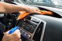 車内のお掃除グッズ人気おすすめランキング11選|きれいな車で爽快ドライブ! - Best One(ベストワン)