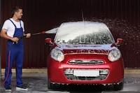 洗車道具おすすめ人気ランキング36選 洗車の方法と洗車道具一式をご紹介!