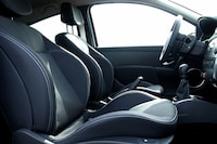 車用シートカバーおすすめ人気ランキング10選|汚れを防ぎながら、内装もよりオシャレに! - Best One(ベストワン)