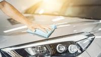 車用ガラスコーティング剤の人気おすすめランキング10選|撥水効果で車体がすっきり!直接塗るタイプも