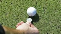 ゴルフマーカーのおすすめ人気ランキング15選|名入れでオリジナルデザインも!マグネットタイプなどを紹介 - Best One(ベストワン)