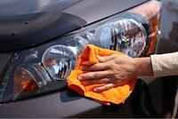 ヘッドライトクリーナーのおすすめ人気ランキング11選|プロ仕様の業務用も!