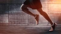 アディダスランニングシューズおすすめ18選 レディース、メンズをチャートを参考に紹介! - Best One(ベストワン)