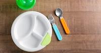 離乳食食器セットおすすめ人気ランキング10選|プラスチックは軽量で割れにくい! - Best One(ベストワン)