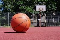 バスケットボールの人気ランキング12選|人気ブランドや素材をまとめて紹介 - Best One(ベストワン)