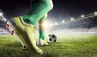 サッカーボールおすすめ人気ランキング10選|小学生には4号球を! - Best One(ベストワン)