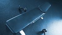 トレーニングベンチおすすめランキング12選|折りたたみ式人気!本格的な筋トレを自宅で - Best One(ベストワン)
