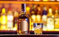 アイリッシュウイスキーのおすすめ人気ランキング10選|銘柄ごとの特徴を紹介 - Best One(ベストワン)