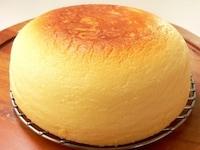 超絶ふわふわ!炊飯器で作るまんまるチーズケーキ [毎日のお助けレシピ] All About