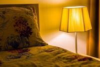 寝室の照明おすすめ人気ランキング13選|寝室をよりおしゃれで癒しある空間に! - Best One(ベストワン)