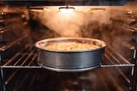 スチームオーブンレンジおすすめ人気ランキング15選|使い方たくさん!メーカー比較やレシピも紹介 - Best One(ベストワン)