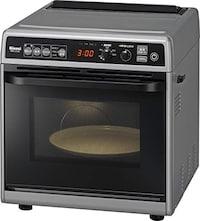 業務用ガス調理機器を設置するときの厳守事項 [キッチン] All About