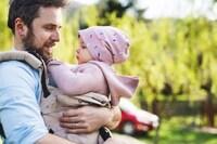 抱っこ紐のおすすめ商品16選|エルゴだけじゃない!人気のメーカー・ブランドをご紹介!新生児から使えるものも