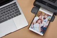 モバイルプリンターおすすめ人気ランキング9選|A4印刷用から写真印刷用まで! - Best One(ベストワン)