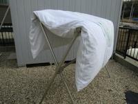 こたつ布団は自宅で洗える!こたつ布団の洗濯方法|All About(オールアバウト)