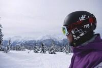 スキー・スノーボード用ヘルメットおすすめ13選|選び方とかぶり方は?子供用サイズも紹介 - Best One(ベストワン)