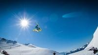 スノボ・スキー用プロテクターおすすめ16選|上半身・下半身(ヒップ)・膝など部位別に紹介 - Best One(ベストワン)