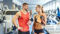 筋肉アップに効果的なプロテインおすすめ15選 筋肉増量、大きくしたい方必見! - Best One(ベストワン)