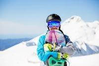スノボ・スキー用ゴーグルのブランド別おすすめ20選|人気のオークリー・スミス・ドラゴンやキッズ用も! - Best One(ベストワン)