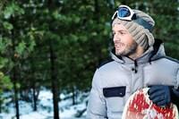 スノボ・スキー用ニット帽おすすめ人気ランキング13選|メンズ・レディース一挙紹介!おしゃれでかわいいものも - Best One(ベストワン)