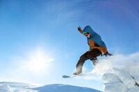スノボ・スキー用プロテクターおすすめ21選|お尻・膝・手首など部位別に紹介 - Best One(ベストワン)