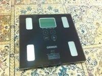 体組成計の数値を使って上手に体重管理! [運動と健康] All About