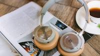 ワイヤレス・Bluetoothヘッドホンのおすすめ人気ランキング30選 - Best One(ベストワン)