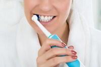 ブラウンの電動歯ブラシおすすめ人気ランキング9選|歯茎に優しく歯垢を落とす! - Best One(ベストワン)